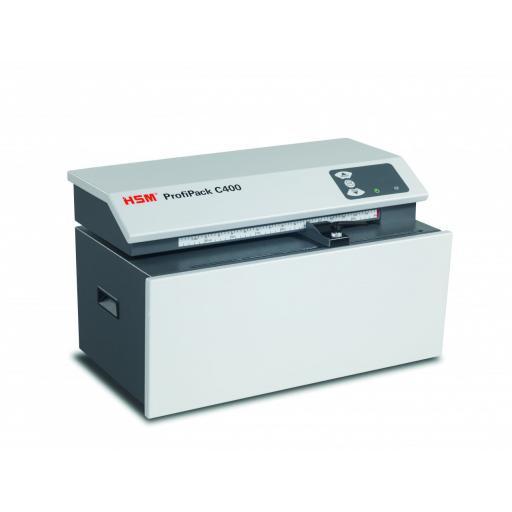 hsm-profipack-c400-packaging-shredder-manufacture-refurbished--2330-p.jpg