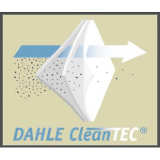 dahle-cleantec-filter-[2]-1138-p.jpg