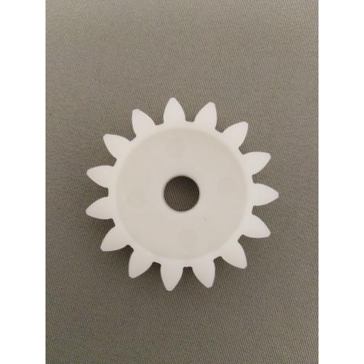rexel-750-drive-gear-e-[2]-2270-p.jpg