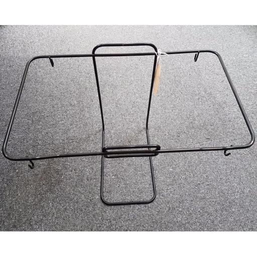 rexel-rds-2270-rdx2070-bag-frame-bag-frame-used-[3]-2128-p.png