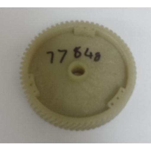 gear-wheel-302-402-699-[2]-2175-p.png