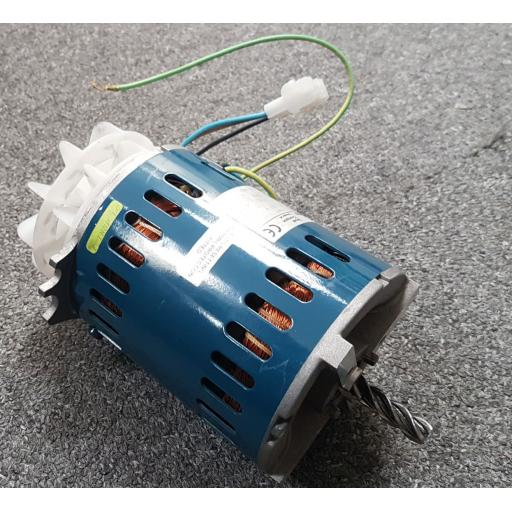 rexel-1150-a-grade-motor-[2]-2111-p.png
