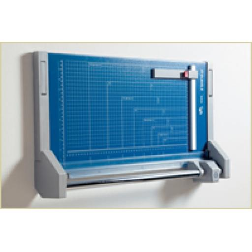 dahle-556-professional-a1-trimmer-[2]-79-p.jpg