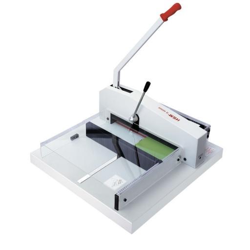 hsm-r4800-a2-guillotine-[2]-1325-p.jpg