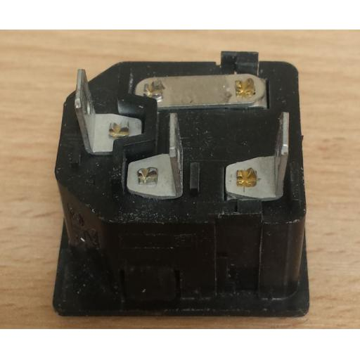 rexel-1150-fused-power-inlet-[2]-2199-p.png