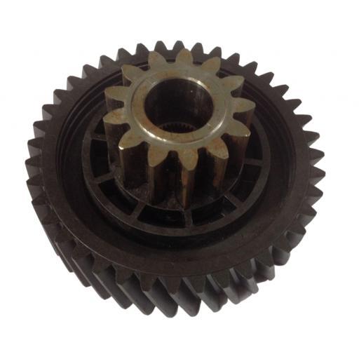B24/B32 Large Sync Gear
