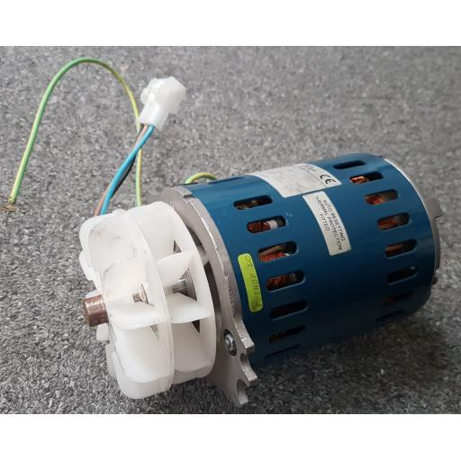 rexel-1150-a-grade-motor-[3]-2111-p.png