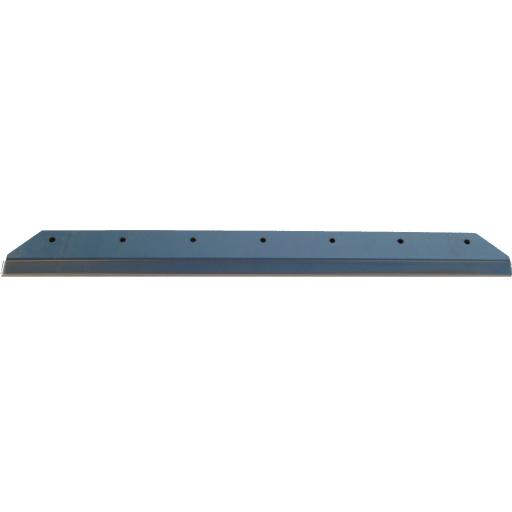 Dahle 00738 Blade to fit the 848 Heavy Duty Cutter