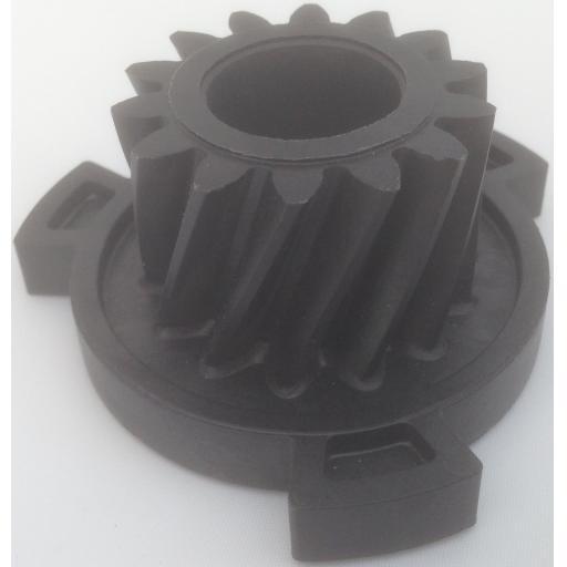 HSM 225/390 Gear Wheel