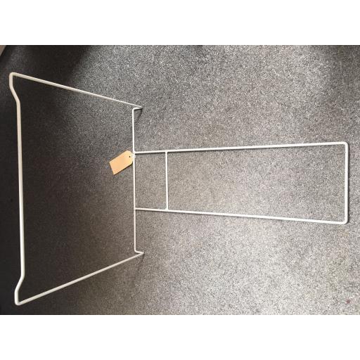 kobra-400-combi-bag-frame-[2]-2156-p.jpg