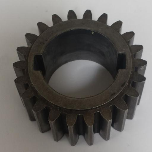 Fellowes 420 & 480 Sync Gear