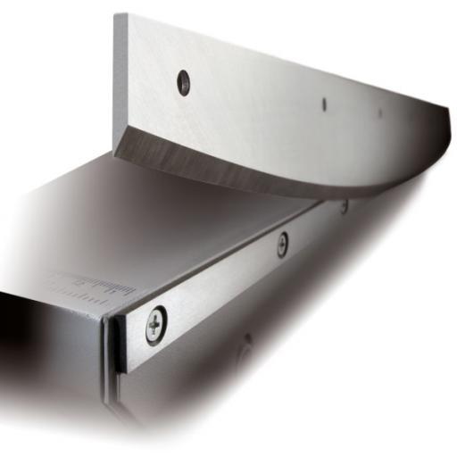 kobra-550-ap-professional-guillotine-[2]-881-p.jpg