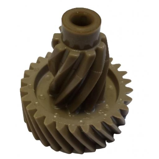 Compound gear for Fellows 2127c & Ideal 2502, 4002