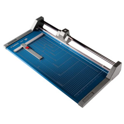 Dahle 552 Professional A3 Trimmer