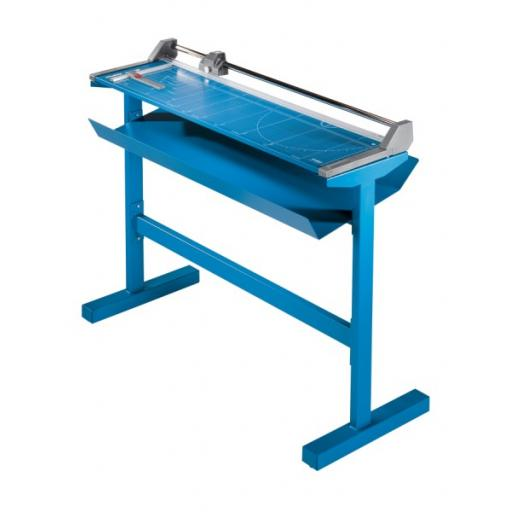 Dahle 558 Professional Paper Trimmer Stand