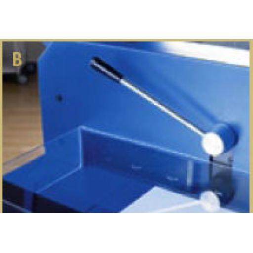 dahle-846-heavy-duty-cutter-[2]-214-p.jpg