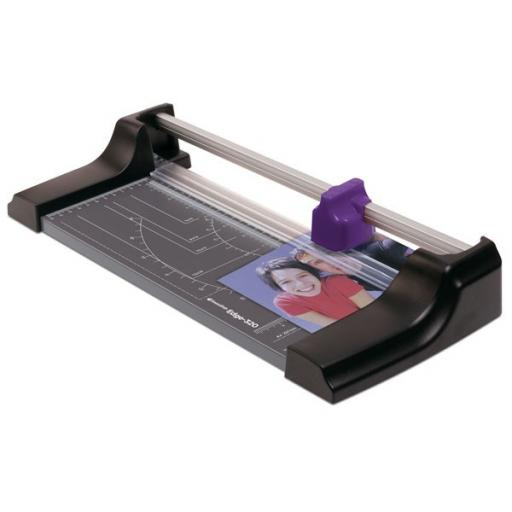 Edge-320 Home-Office A4 Trimmer