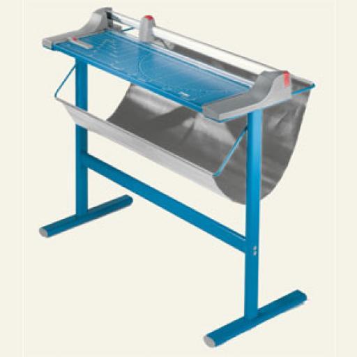 Dahle 446 Premium Paper Trimmer Stand