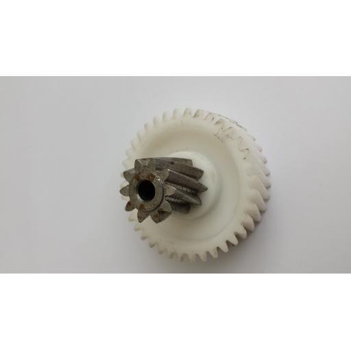 HSM 105.2 / 108.2 1st stage gear
