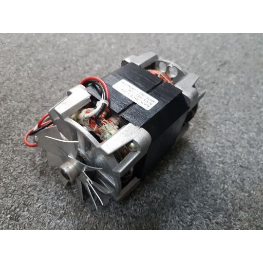 rexel-250-s2-a-grade-motor-240v-[3]-2109-p.jpg