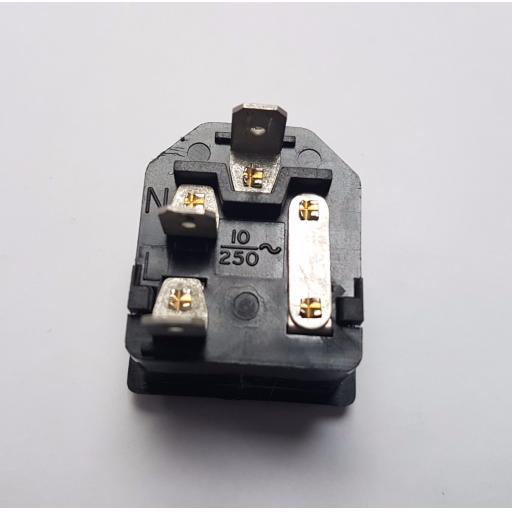 rexel-250-power-inlet-[2]-2120-p.png