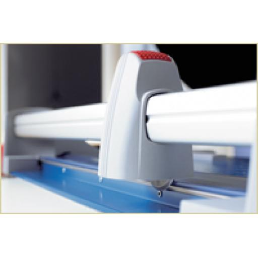 Dahle/Swordfish 637 Cutting Head (to fit 440 to 448)