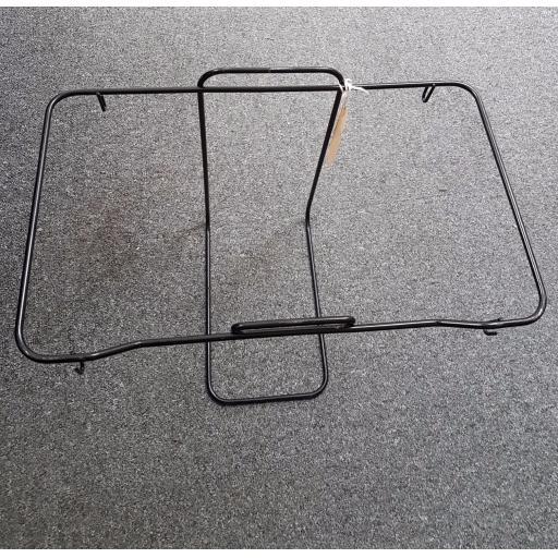 rexel-rds-2270-rdx2070-bag-frame-bag-frame-used-[2]-2128-p.png