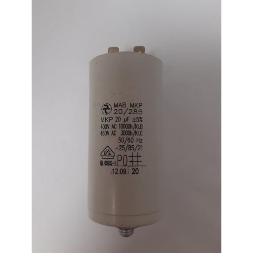 fellowes-mkp20-uf-5-capacitor-2319-p.jpg