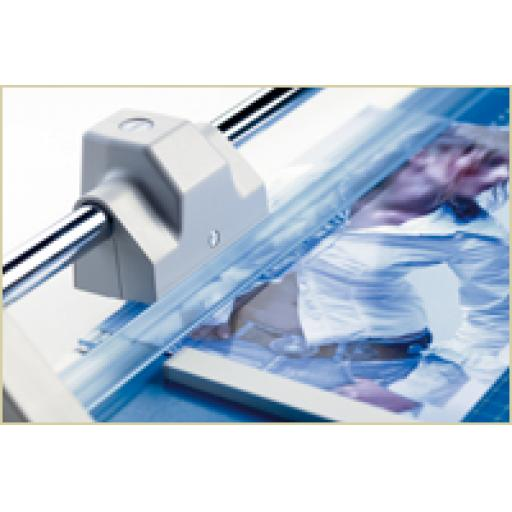 dahle-558-professional-a0-trimmer-[3]-80-p.jpg