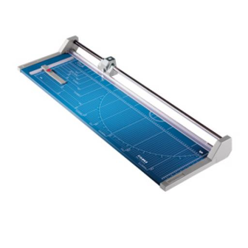 Dahle 556 Professional A1 Trimmer
