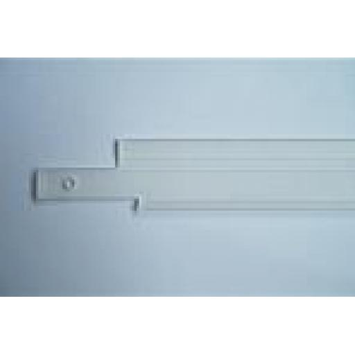 Dahle 507 Paper Clamp