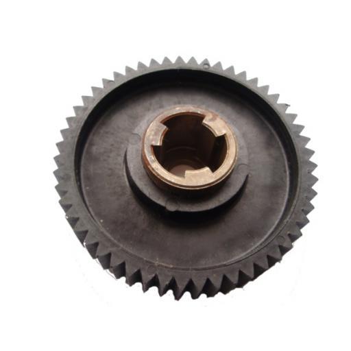 rexel-52t-spur-gear-assembly-a53650-869-p.jpg