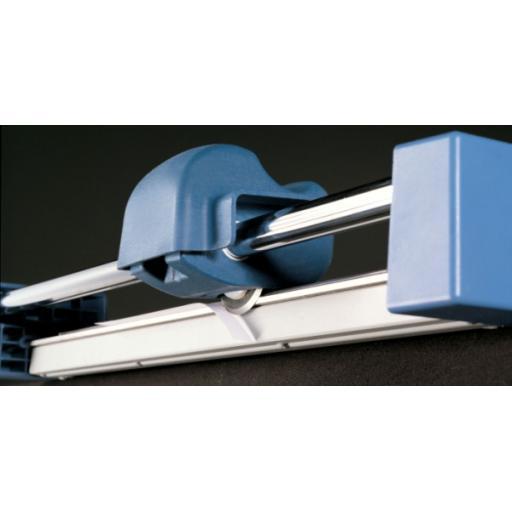 kobra-640-hr-heavy-duty-a2-guillotine-[2]-888-p.jpg