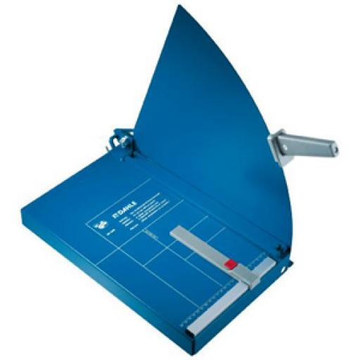 Dahle 511 General Office Guillotine