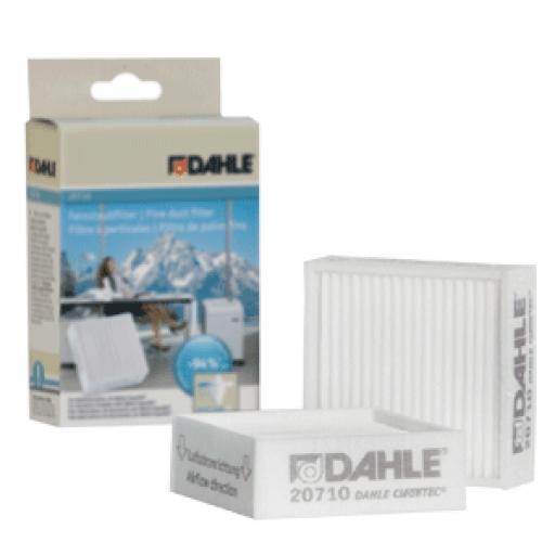 Dahle CleanTEC Filter