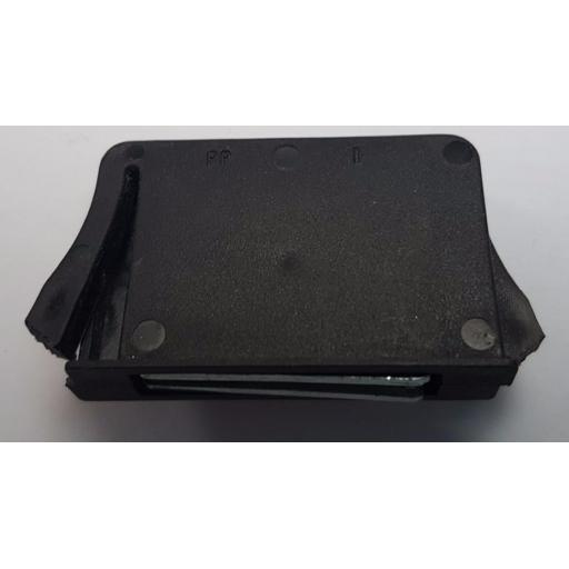 rexel-250-door-magnet-used-[2]-2119-p.png