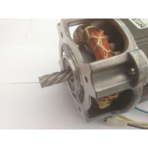 225-390-motor-[2]-1353-p.jpg