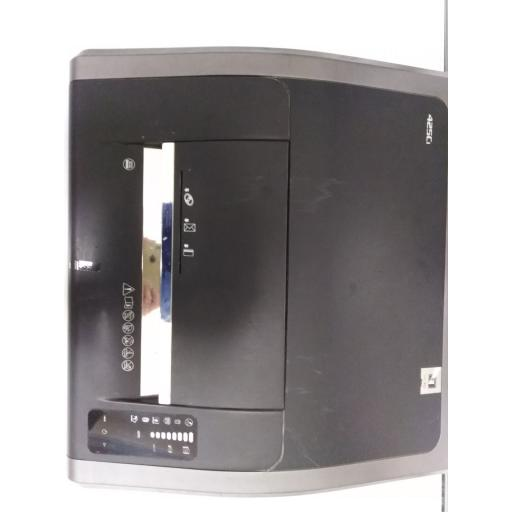 Fellowes 425ci Top Cover