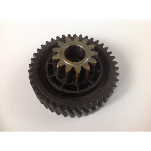 HSM B24/B32 Large Sync Gear