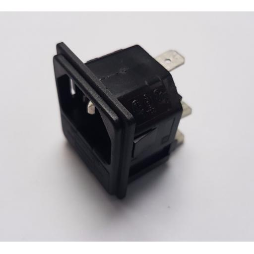 rexel-250-power-inlet-[3]-2120-p.png