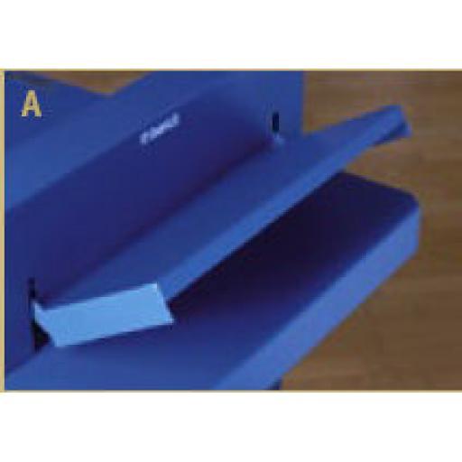 dahle-842-heavy-duty-cutter-[2]-213-p.jpg