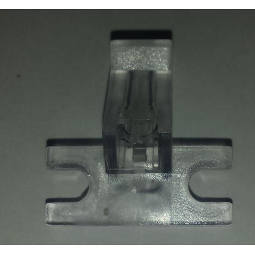 502 LED Holder Part 1