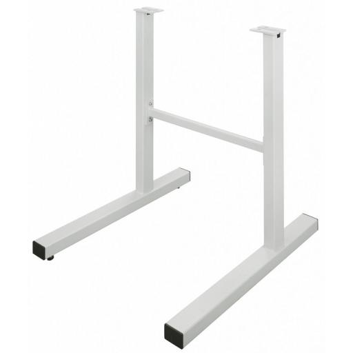 HSM R4800 STAND