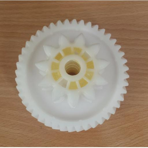 2nd-stage-gear-ideal-4002-[3]-2159-p.png