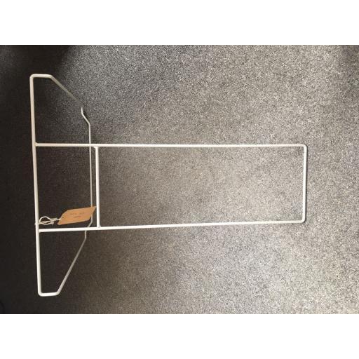 kobra-400-combi-bag-frame-[3]-2156-p.jpg