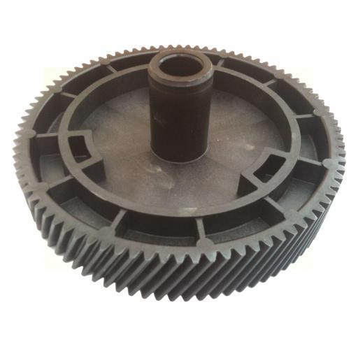 HSM 225/390 Gear