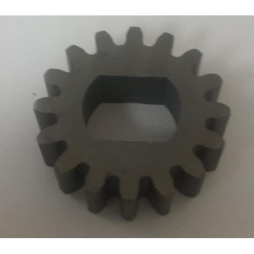gear-2178-p.png